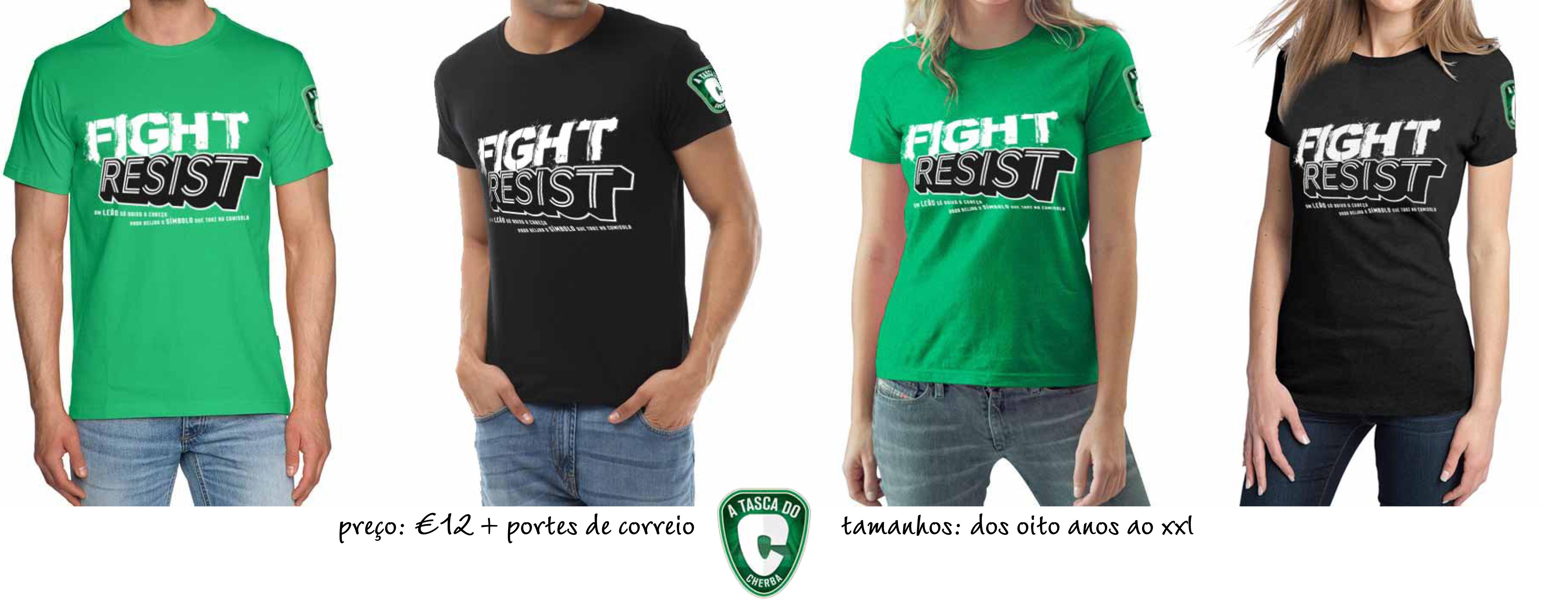 fightshirt