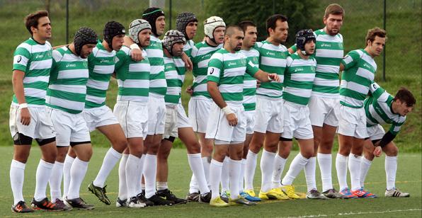a oval do Leão*: «Aut vincere collective vel perdere ut singulis»