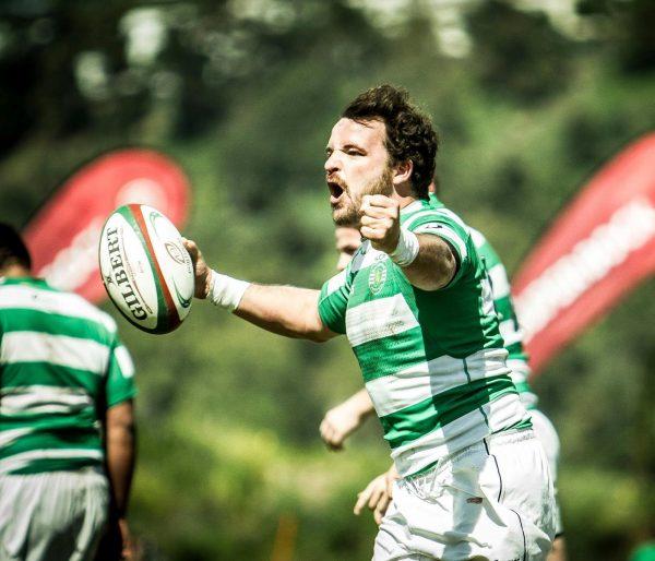 rugby festejo