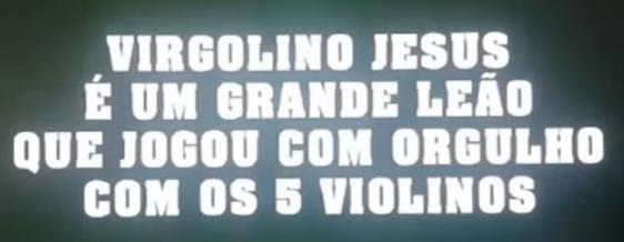 vigolino