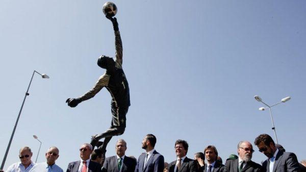 estatuarui2