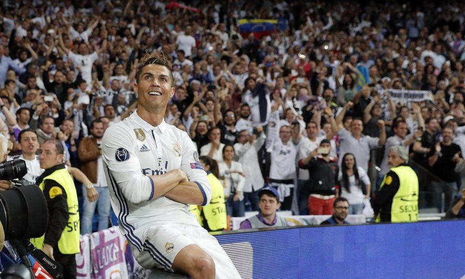 c04ea1aa76b9d O português que marcou mais golos sozinho do que 113 das 135 equipas ...