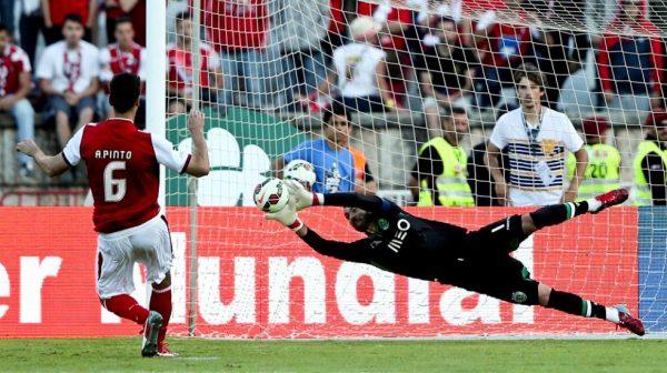 rui_patricio_sporting_braga_final_taca_portugal_1684729f