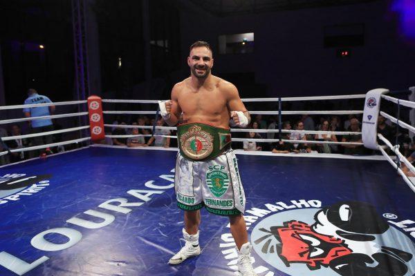 boxe-ricardo_fernandes_7