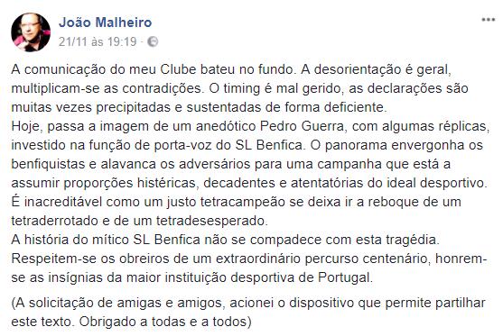 MALHEIRO1