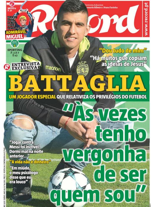 batta1
