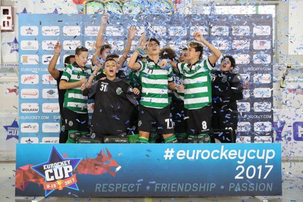 eurockeycup