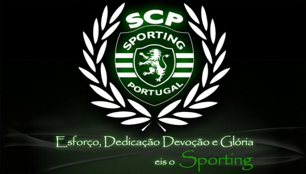 scp_sempre
