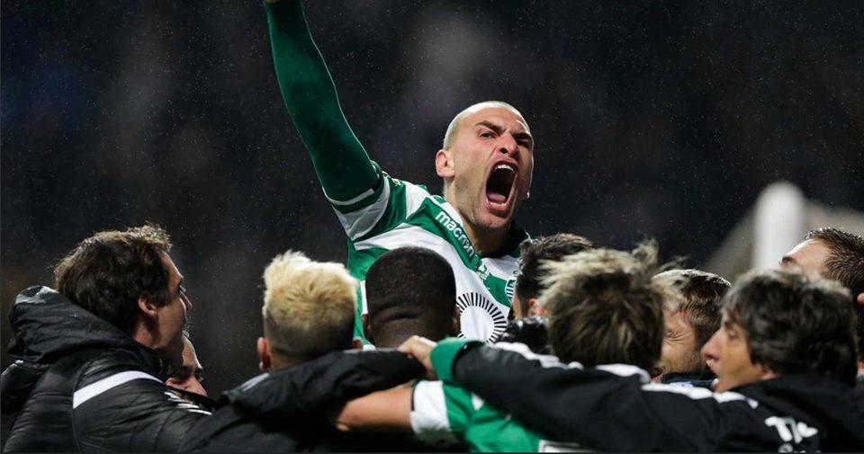 O Bloco de Notas do Gabriel Alves  Vit Setúbal vs Sporting Clube de ... 606c810adbe11