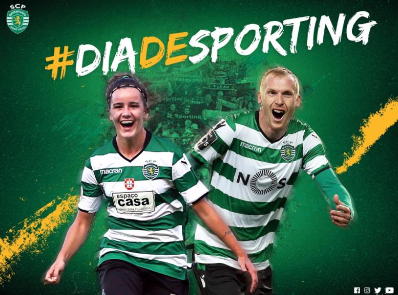 Estoril – Sporting Clube de Portugal 18h00. Estádio António Coimbra da Mota 0215c27739bbf