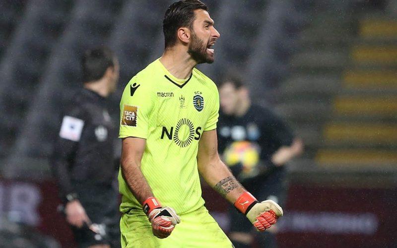 O Bloco de Notas do Gabriel Alves  fc Porto vs Sporting Clube de Portugal  (época 2017 18 8fe45762deee9