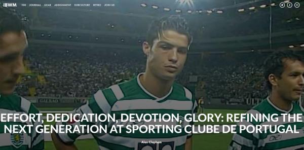 sporting-academia-ronaldo