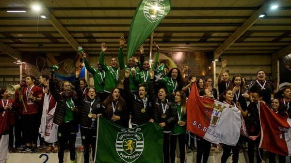 sporting-campeao-atletismo