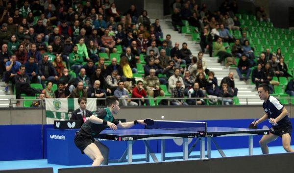 tenis_mesa_liga_campeoes_sporting_laromagne