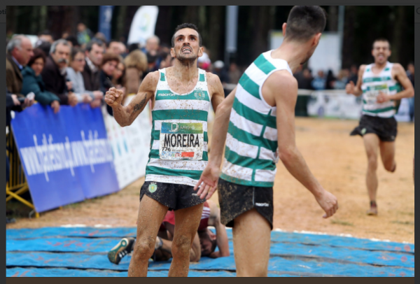 atletismo-masculinos