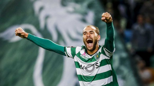 bas-dost-sporting