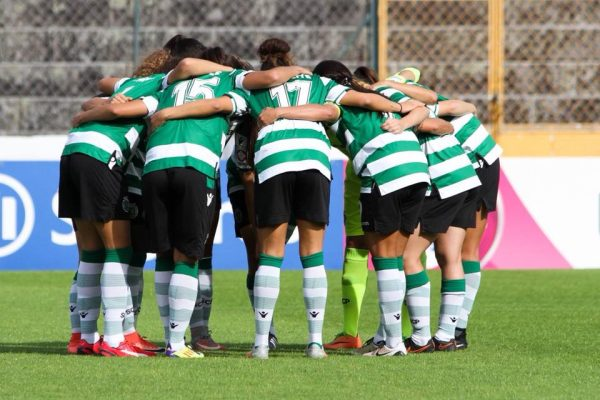 futebol-feminino-sporting