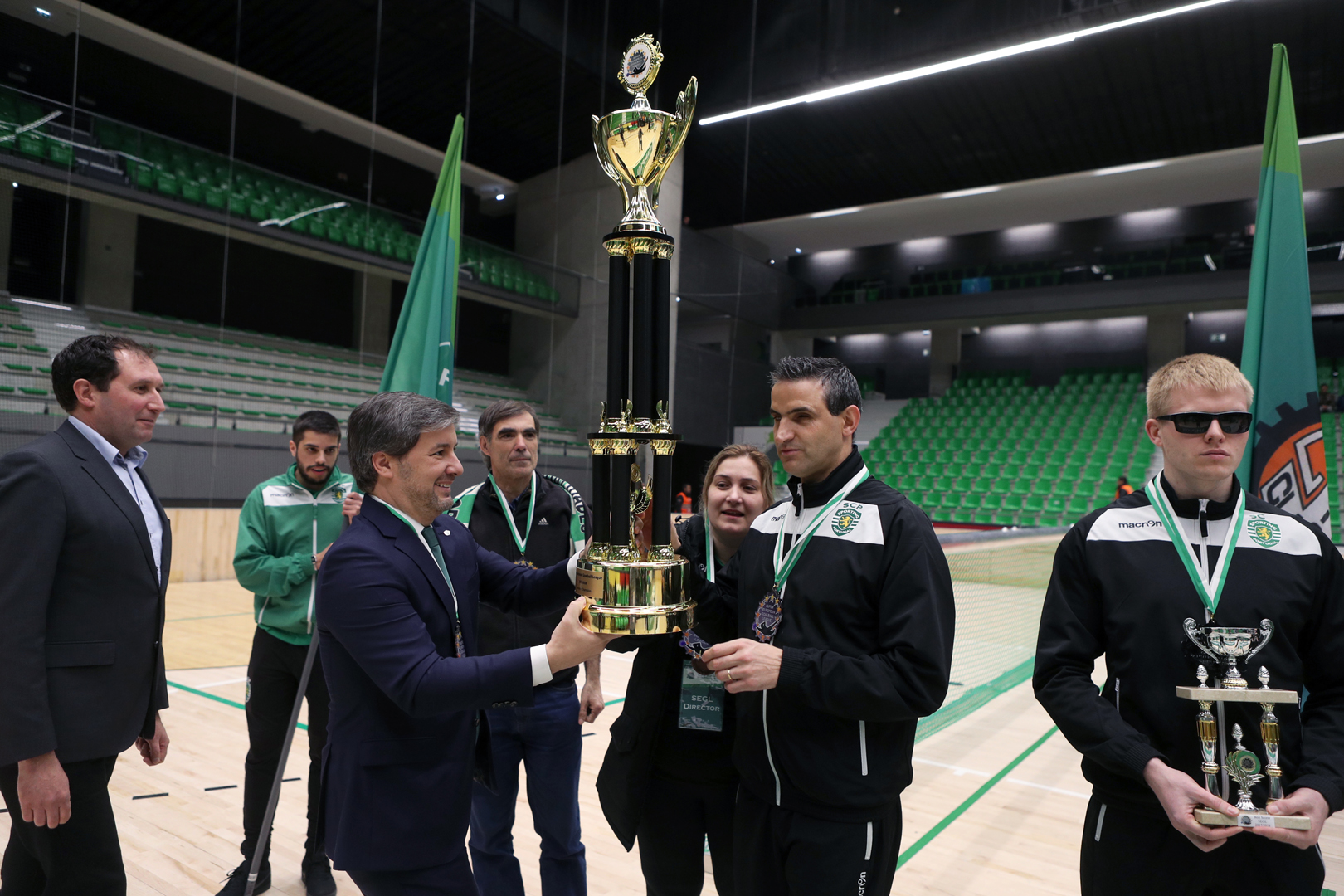 goalball-campeoes-sporting