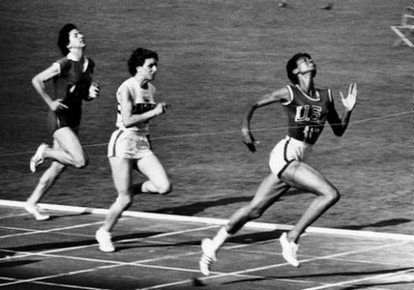 mulheres-jogos-olimpicos-body2.rendition.584.409