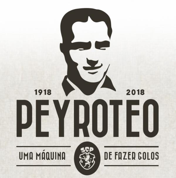 peyroteo-sporting-goleador