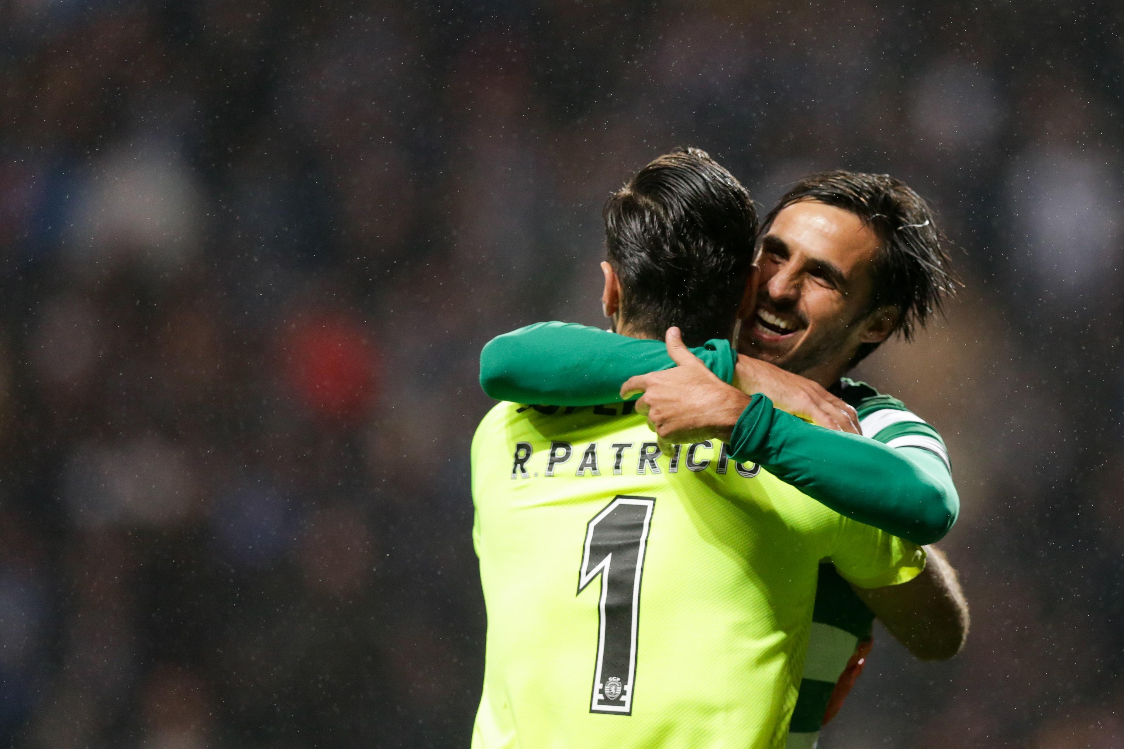 O Bloco de Notas do Gabriel Alves  fc Porto vs Sporting Clube de ... c69d0e1ead53