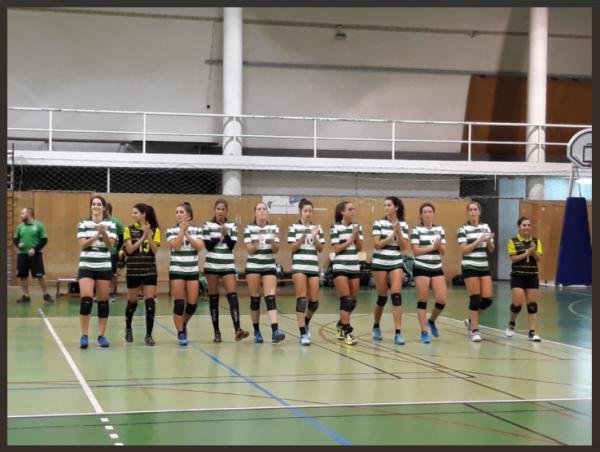 voleibol-feminino-sporting
