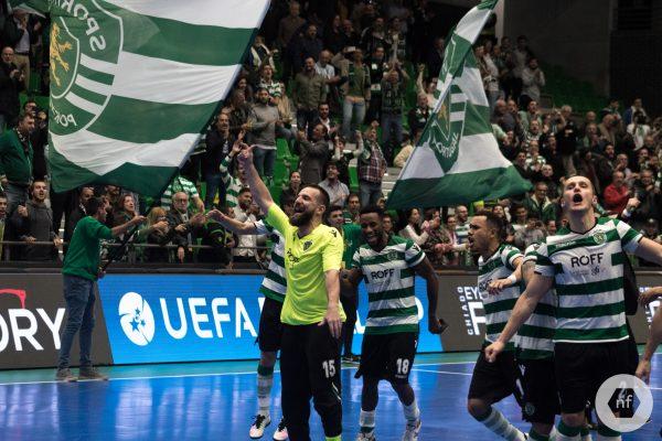 futsal-cup-sporting9