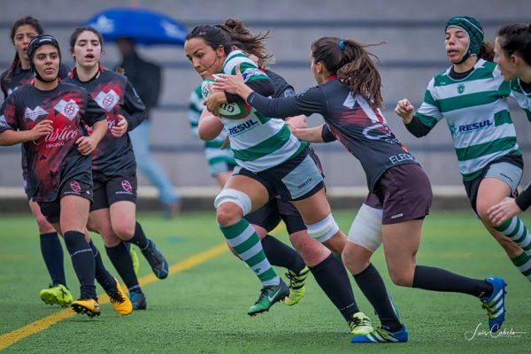 rugby-feminino-sporting