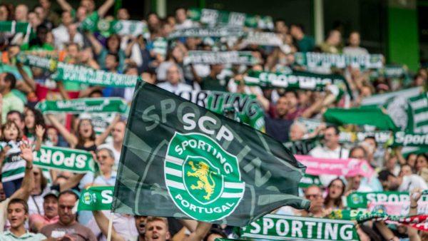 sciarpatta-sporting