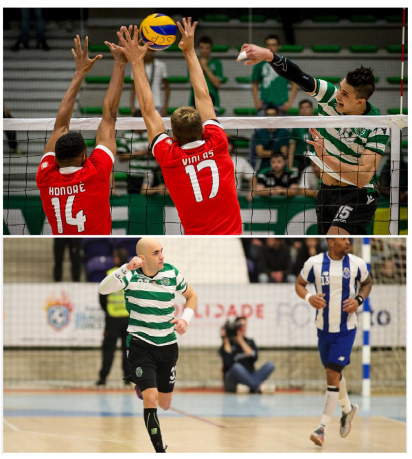 voleibol-andebol