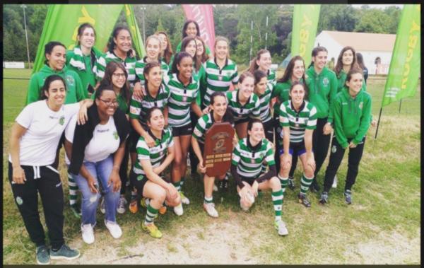 bicampeas-rugby-sporting