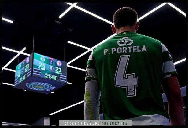 portela3