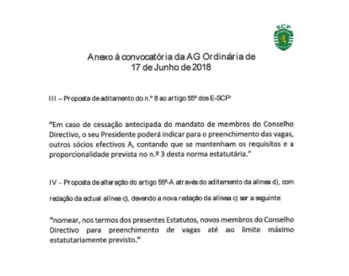 AG173