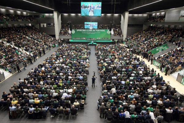 Assembleia_Geral_Sporting