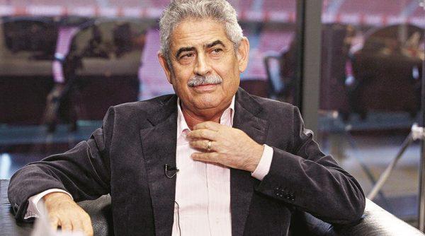 Luis-Filipe-Vieira