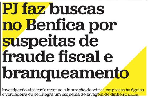 benfica-fraude-fiscal