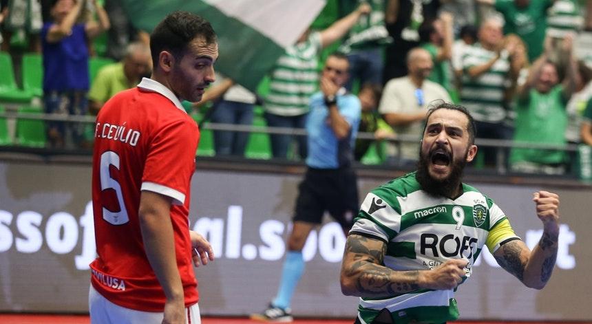 futsal-sporting2
