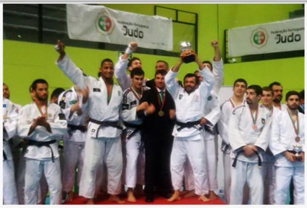judo-sporting-tricampeao