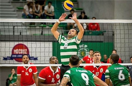miguel-maia-sporting