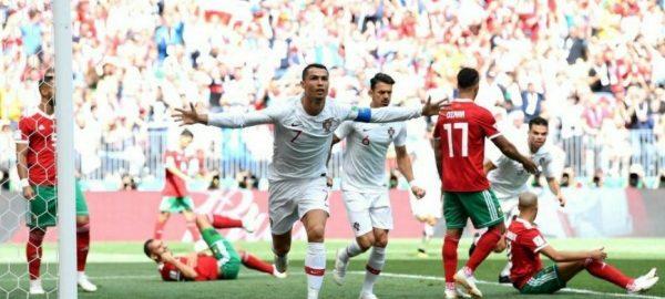ronaldo-marrocos