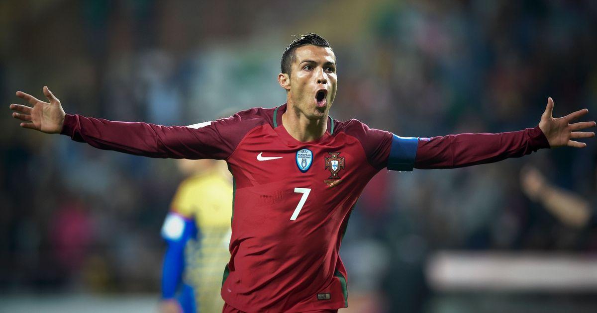 ronaldo-portugal-goal