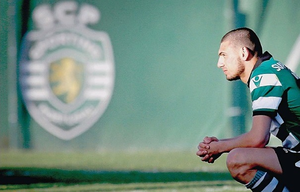 demiral-sporting