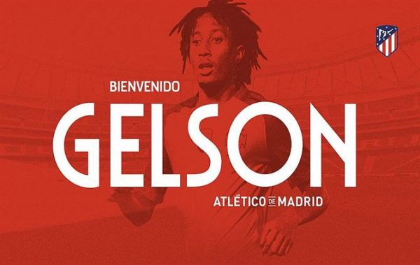 gelson-atletico-madrid