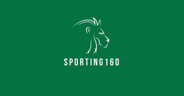 sporting160