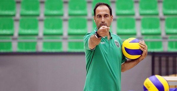 Hugo-Silva-sporting