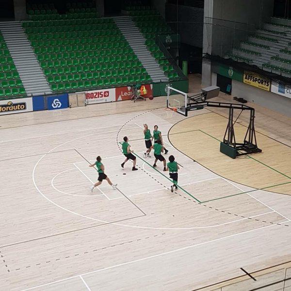 basquetebol-rocha