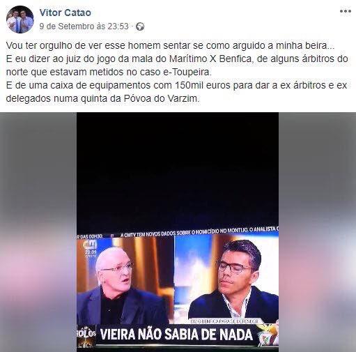 catao