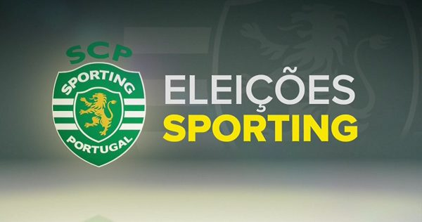 eleicoes-sporting-2018