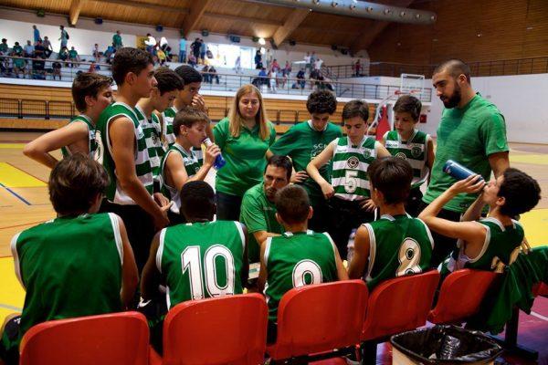 basquetebol1