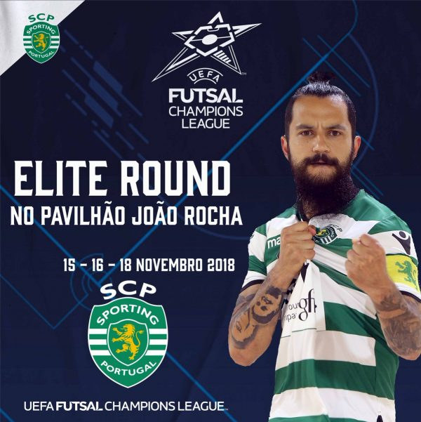 elite round